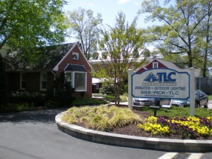 TLC Office